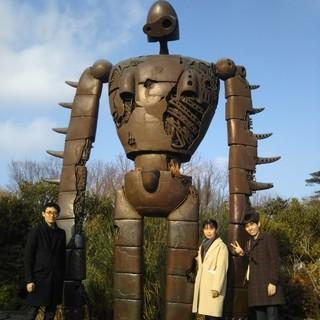 2020年、東京_200116_0038.jpg