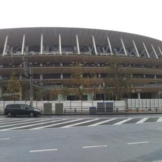 2020年、東京_200116_0064.jpg