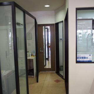 20 検査とトイレ.JPG