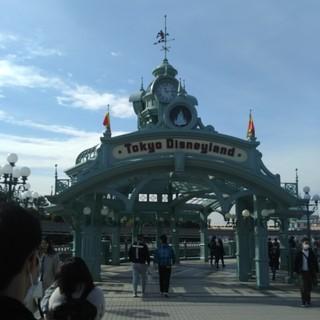 2月東京_200215_0018.jpg