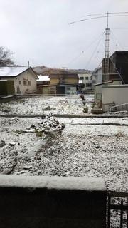 初雪2.jpg