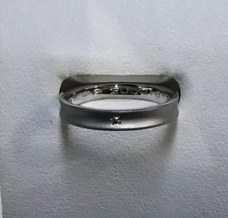 指輪修理.jpg