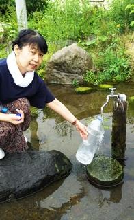 水汲み.jpg