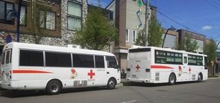 献血1.jpg
