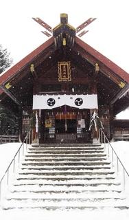 芦別神社.jpg