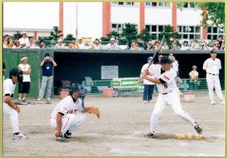野球2.jpg