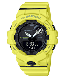 G-SHOCKGBA.png