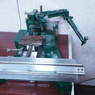 P4110096.JPG