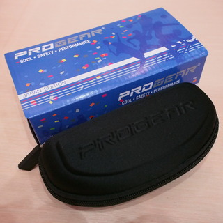 P5100348.JPG